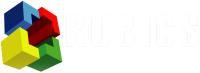 RUBICS Smart Solutions Official Website